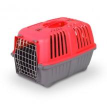 Nosidło Pratiko transporter dla kota królika świnki psa York, Shih-