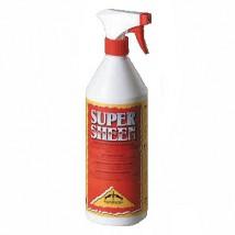Super Sheen