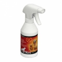 Fiprex Spray 250ml