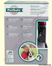 PetSafe Bark Control Collar obroża antyszczekowa PSPBC19-10765