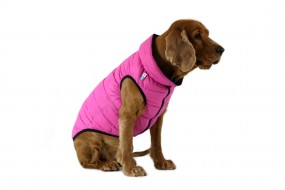 Kamizelka dla psa puchówka dla psa Airy vest