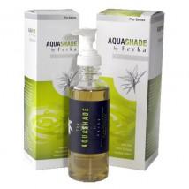 Ferka Aquashade - kompletny nawóz dla roślin 250 ml