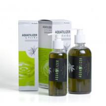 Ferka Aquatilizer - nawóz mikroelementowy dla roślin 250 ml