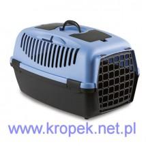 Gulliver 2 - transporter dla psa lub kota