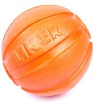 LIKER dog toy