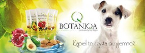 Kosmetyki Botaniqa