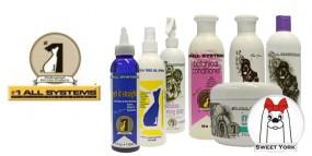 Kosmetyki 1All system