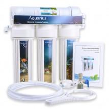 Filtr akwarystyczny Aquarius Maxi 75-100-150 gpd
