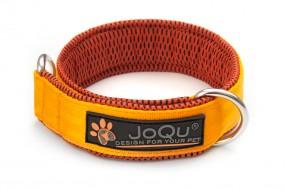 Obroża dla psa Vice Extante Collar